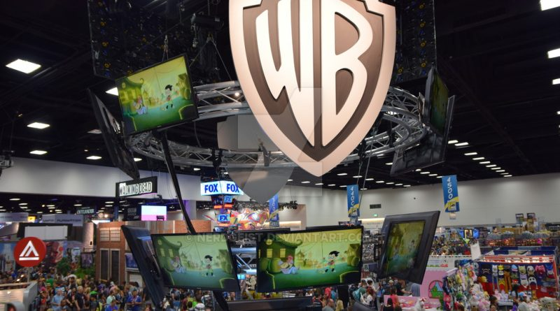 warner-bros-comic-con-experience-2016