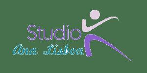 Studio Ana Lisboa