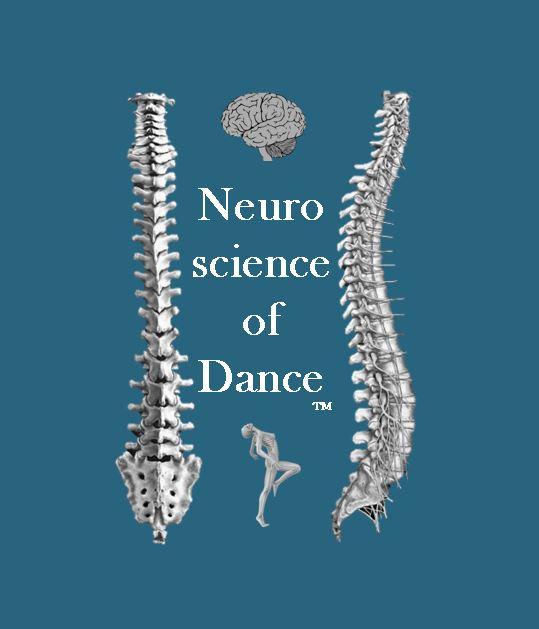 Neuroscience of Dance