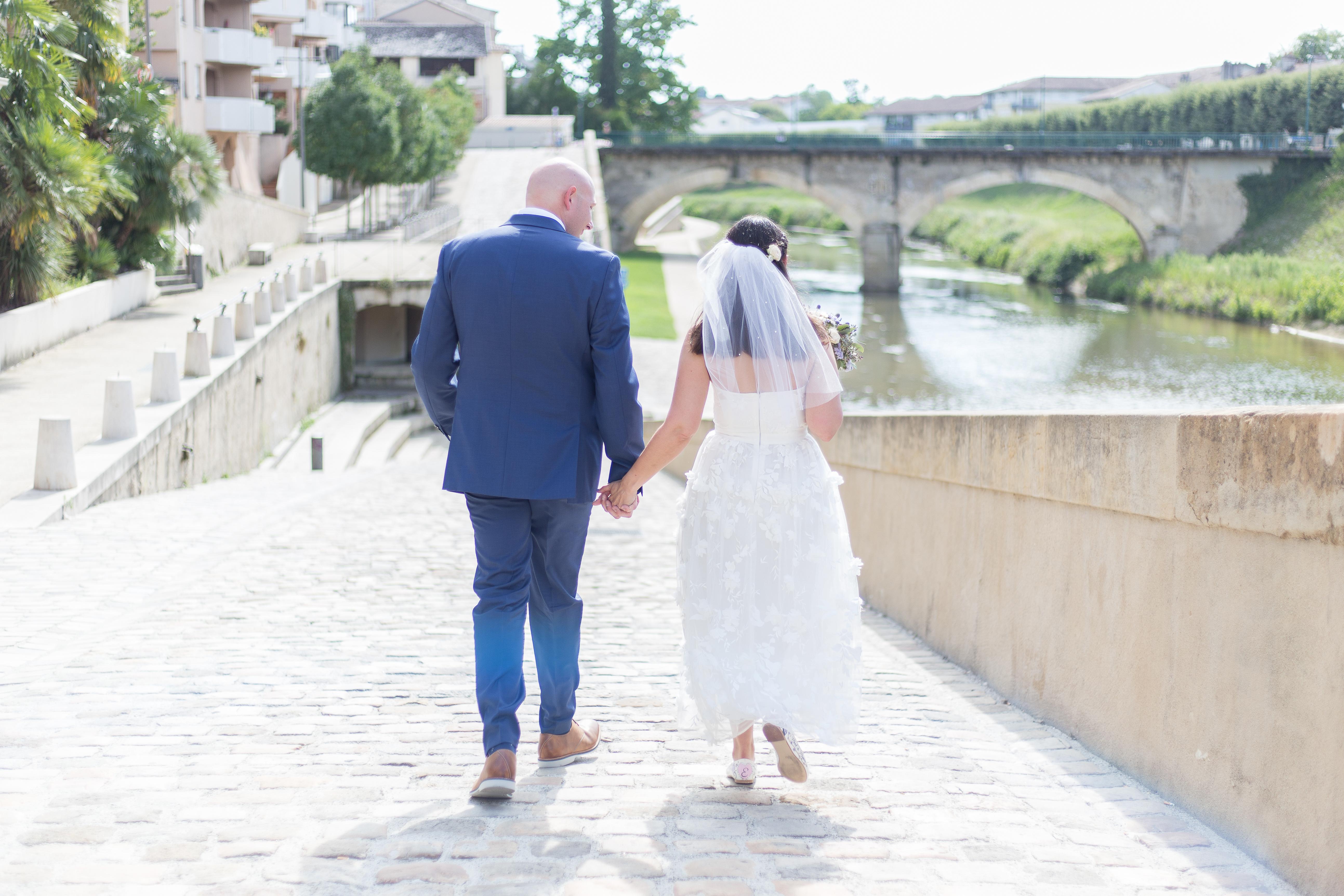 mariage landes mont-de-marsan
