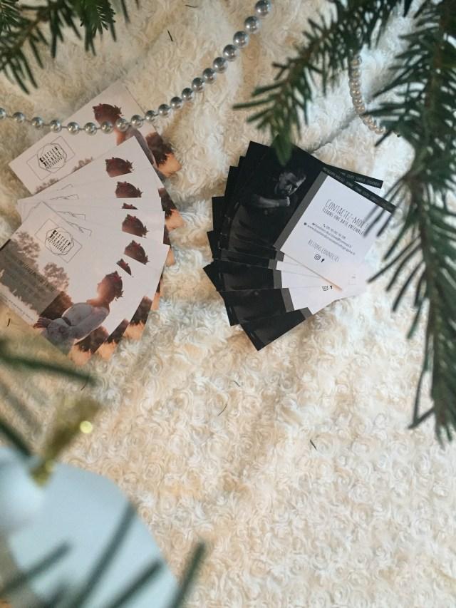 Carte cadeau Photo : Des souvenirs à offrir