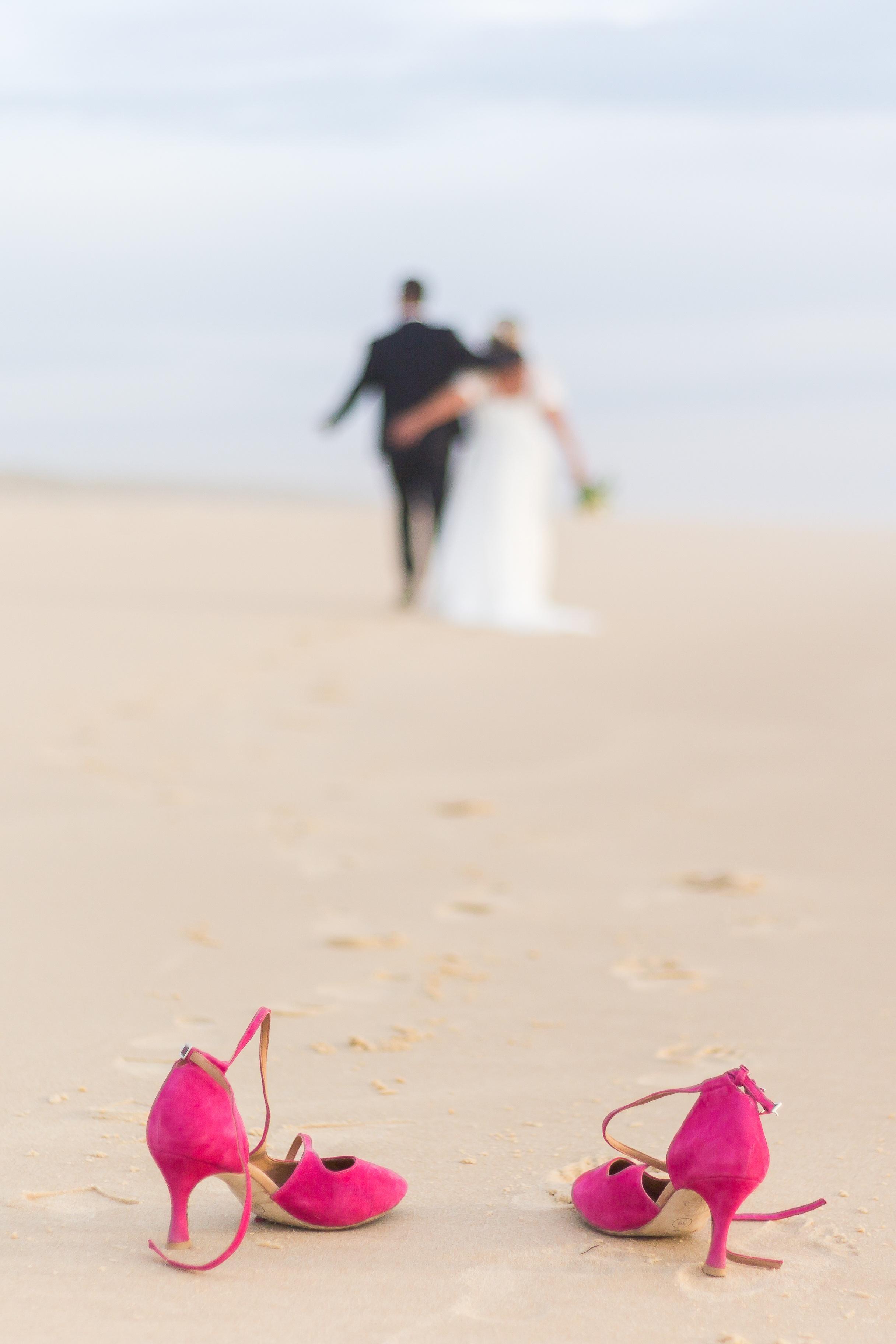 photographe mariage mont-de-marsan