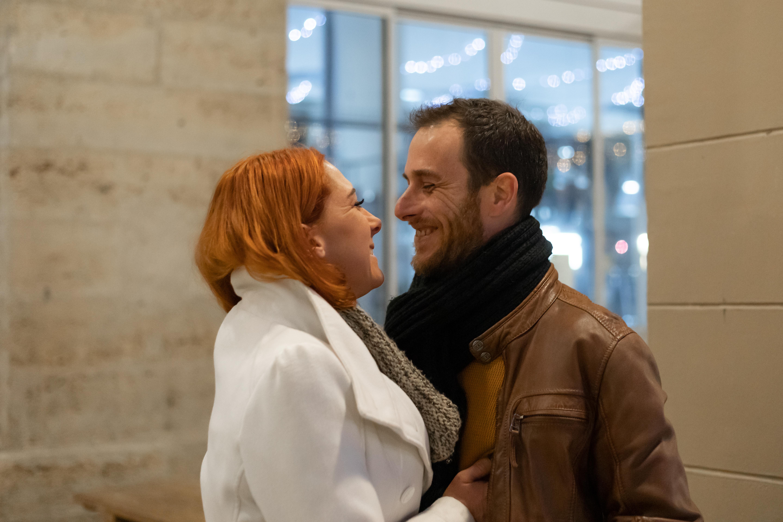 photographe couple Mont-De-Marsan