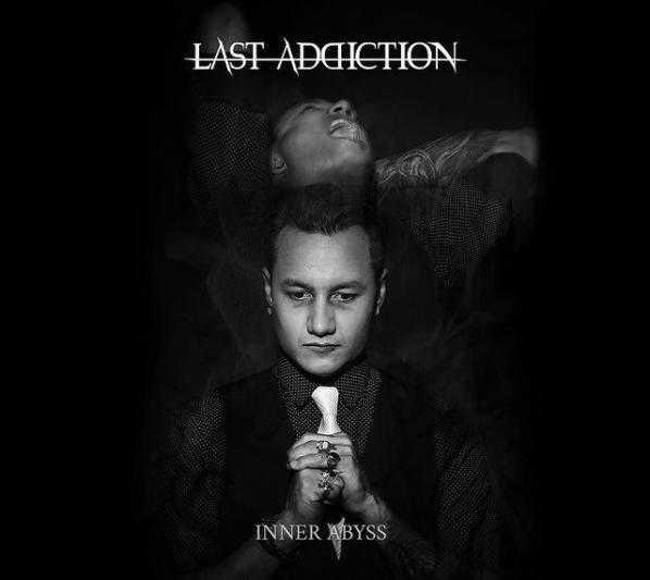 Plongée dans l'Abysse Intérieure avec Last Addiction