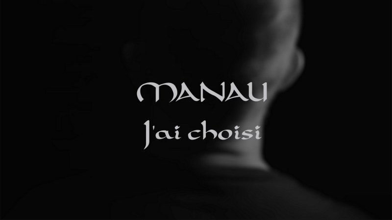Il semble que Manau a choisi de revenir !