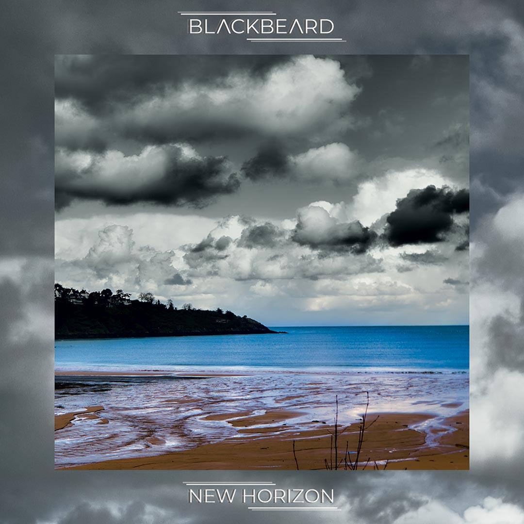 Un nouvel horizon pour BlackBeard!