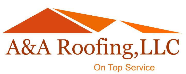 Adrian Vargas Founder A Amp A Roofing Llc Bastrop Roofing