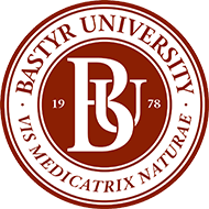 Image result for bastyr university