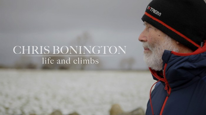 CHRIS BONINGTON_cartel_peq