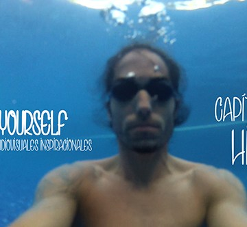 DOCU YURSELF_cartel_peq