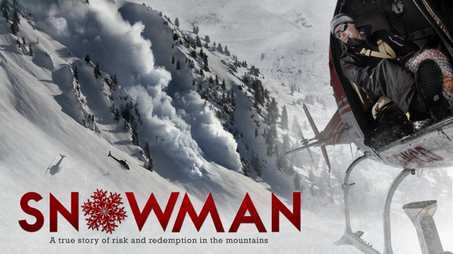 snowman_poster_HR_hor_white_v02 BR