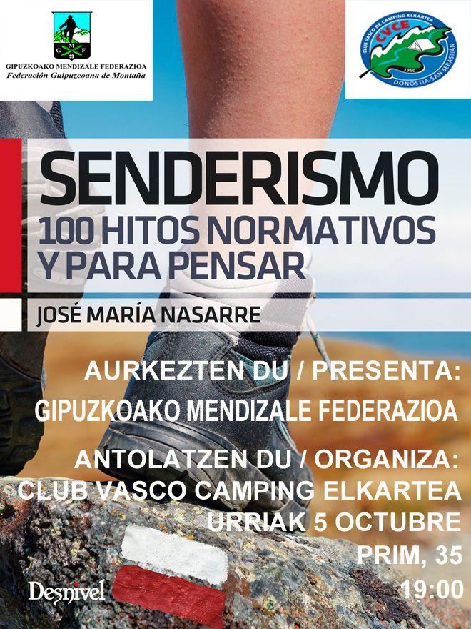 senderismo-100-hitos_g