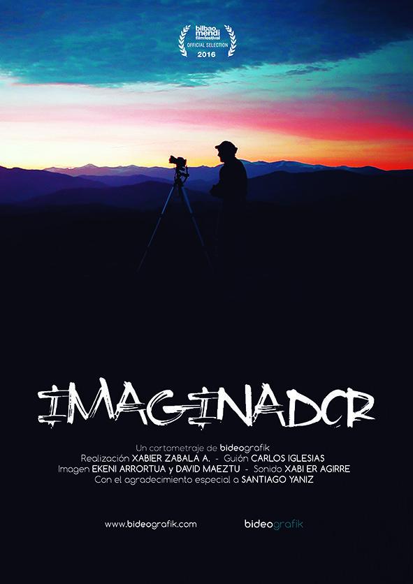 imaginador