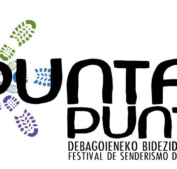 Puntatik Punta 2017