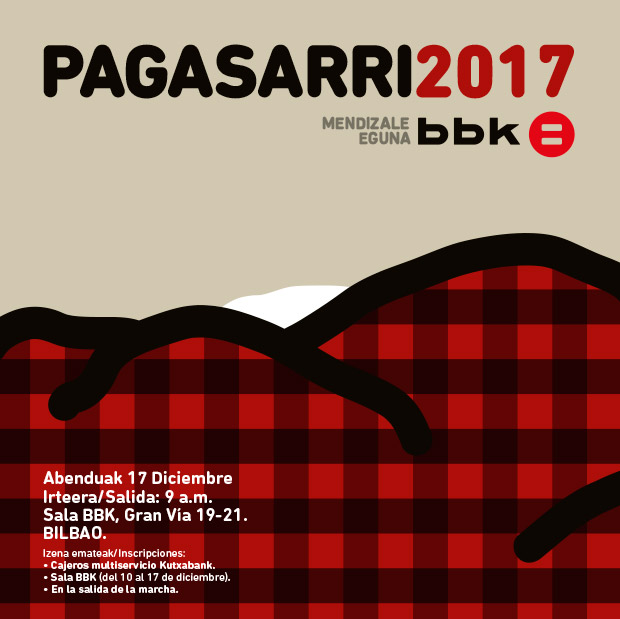 Basurde Pagasarri 2017 02
