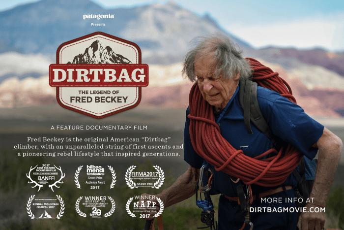 DIRTBAG_AwardsFlyer