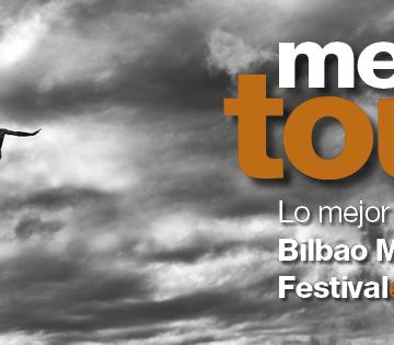 MendiTour2019