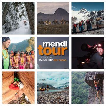 MendiTour2020 square