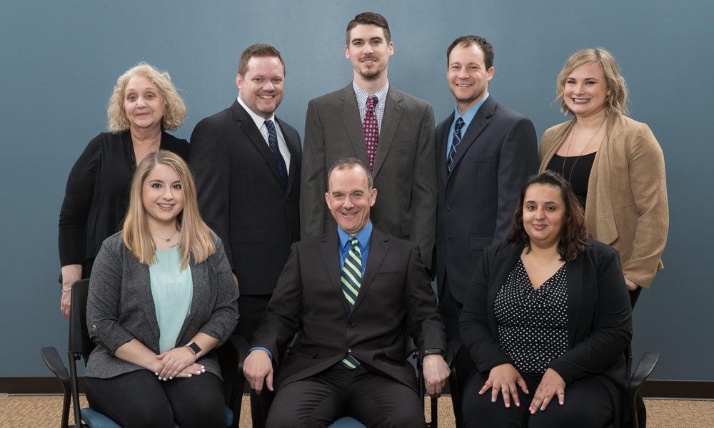 Customer-Support-&-PCI-Compliance-Team-1500