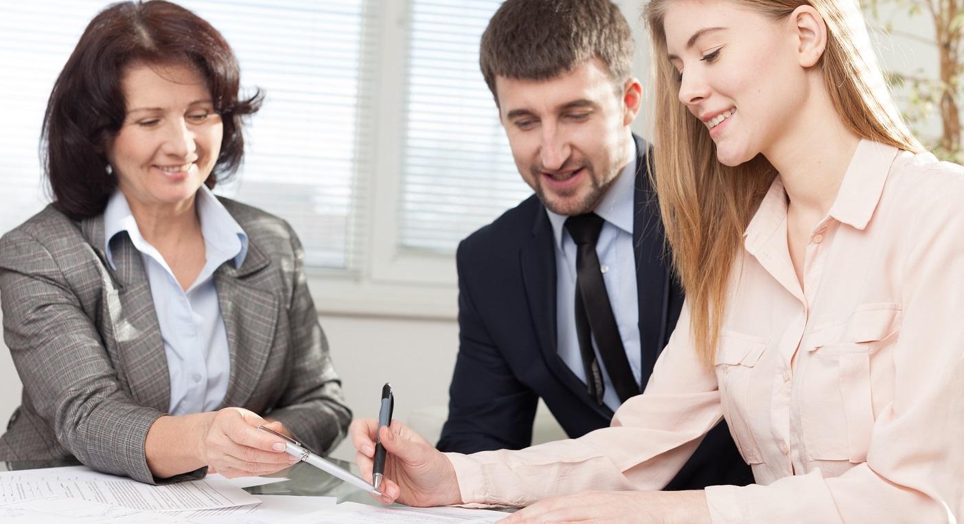 BASYS Processing - Relationship Banking
