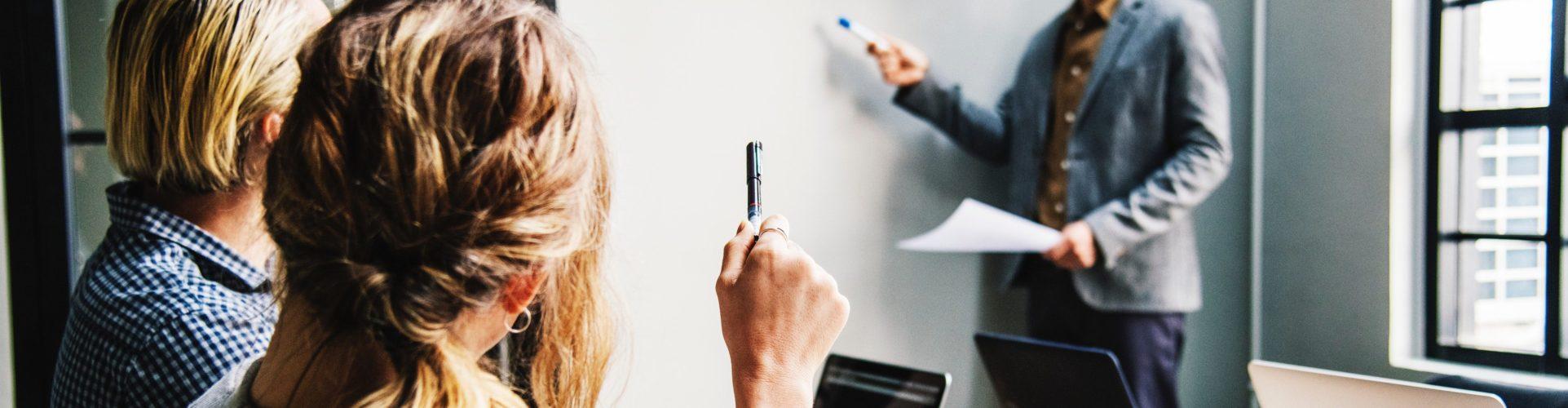 8 Questions to Ask A Prospective Merchant Services Partner
