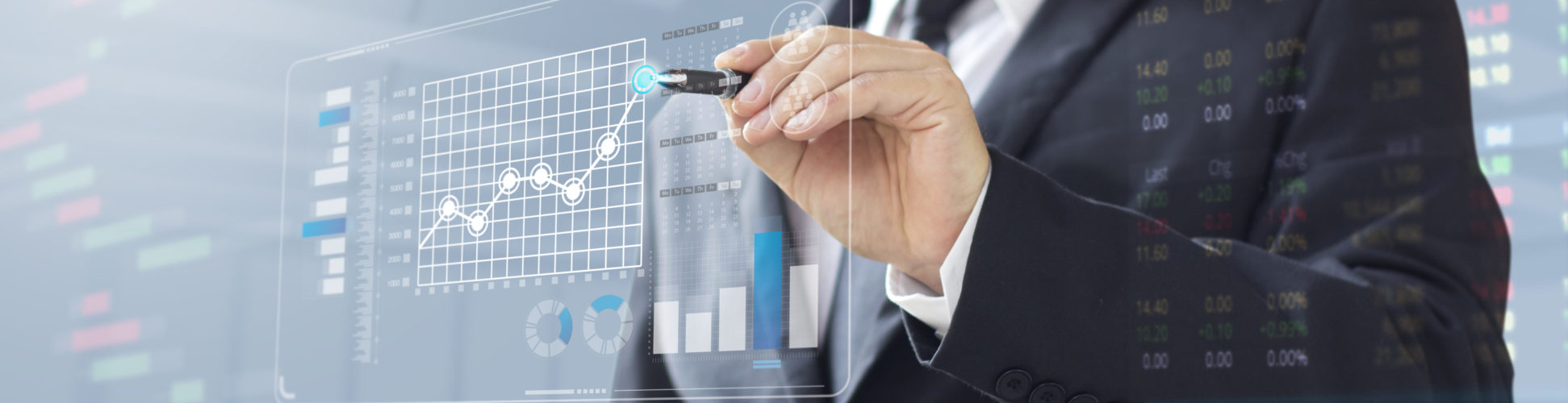 6 Steps to Grow Your Treasury Department Revenue