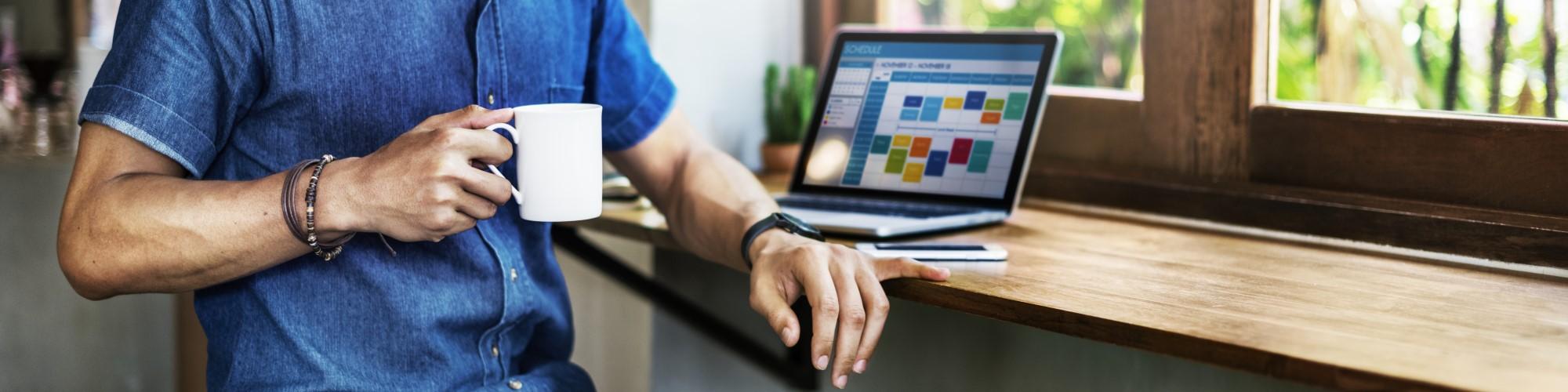 Software Credit Card Processor Partner