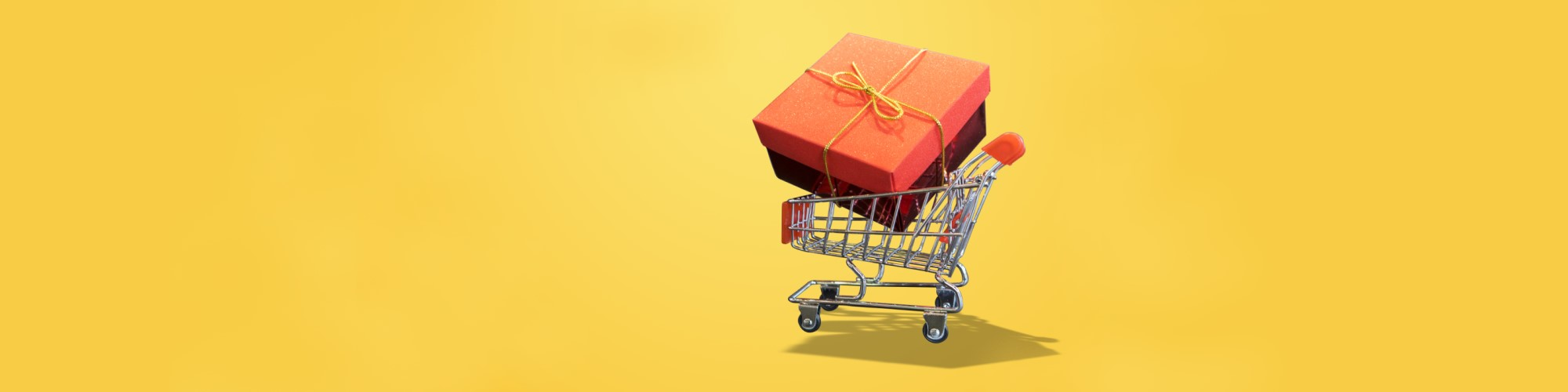 The Risks and Rewards of E-Commerce