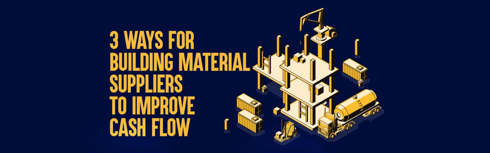 Building-Materials-Industry-Flyer-1600x500