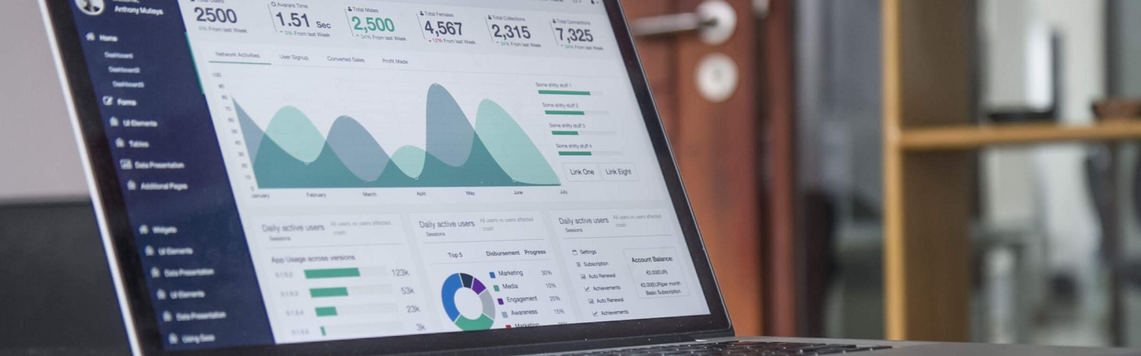3 Marketing Strategies to Grow Your Software Company's Revenue in 2020-Banner