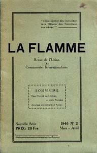 la-flamme-n2-1946.jpg
