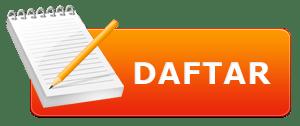daftar nabung batako pandawaland