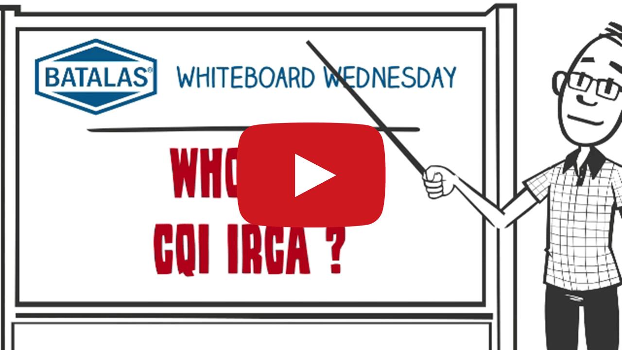 hight resolution of whiteboard wednesday