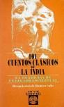 101 Cuentos de la India
