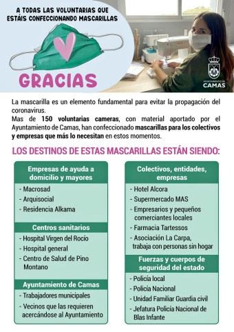 RedVoluntariadoMascarillas2