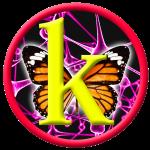Imagen del logo de KRISIS