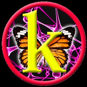 Logo de KRISIS
