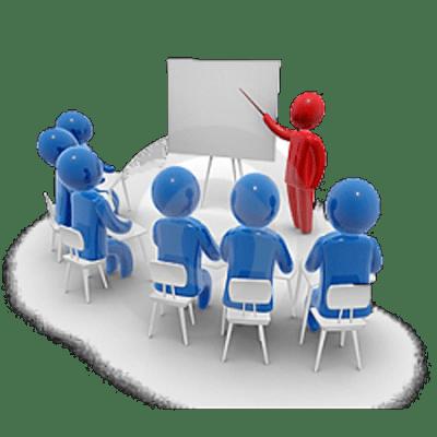 Seminarios, Talleres  y Jornadas