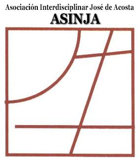 Asociación Interdisciplinar José de Acosta