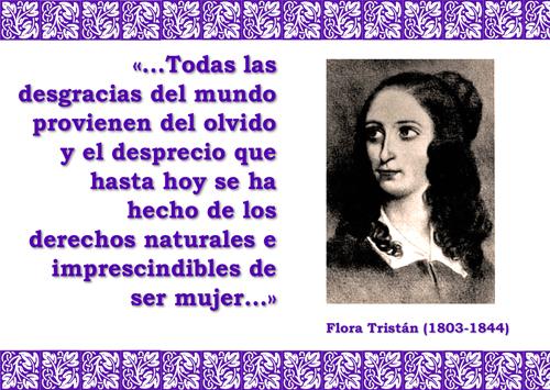 Cita02 Flora Tristán_sd