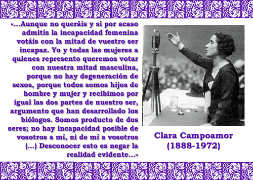 Cita03 Clara Campoamor_sd