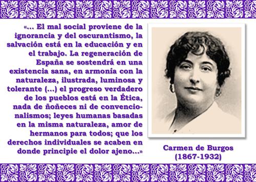 Cita11 Carmen de Burgos_sd