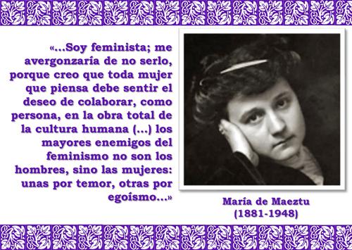 Cita12 María de Maeztu_sd