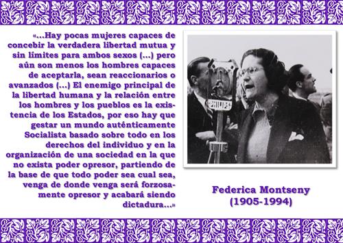 Cita13 Federica Montseny_sd