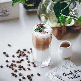 bataputi coffee 18