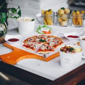 bataputi food 016
