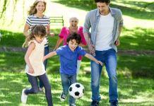 Manfaatkan Teknologi untuk Menjaga Keamanan Keluarga Anda