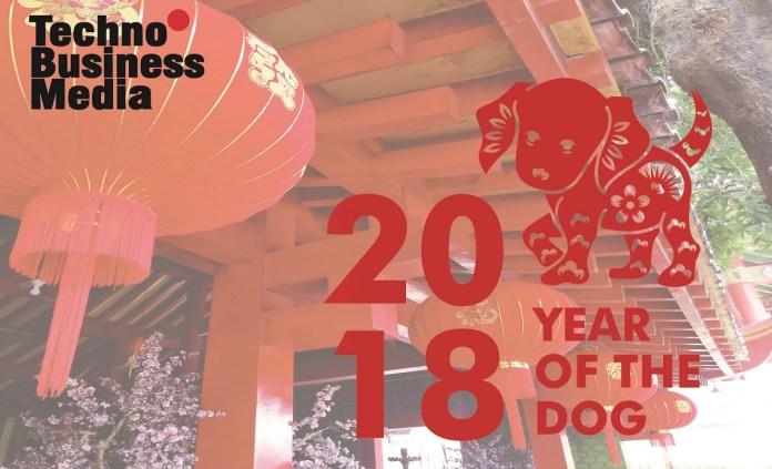 Zodiak China, Simbol Budaya yang Menarik