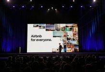 Airbnb Menuju 1 Miliar Tamu per Tahun pada 2028