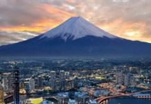 Bali Terdepak dari 10 Besar Tujuan Wisata Asia Saat Imlek
